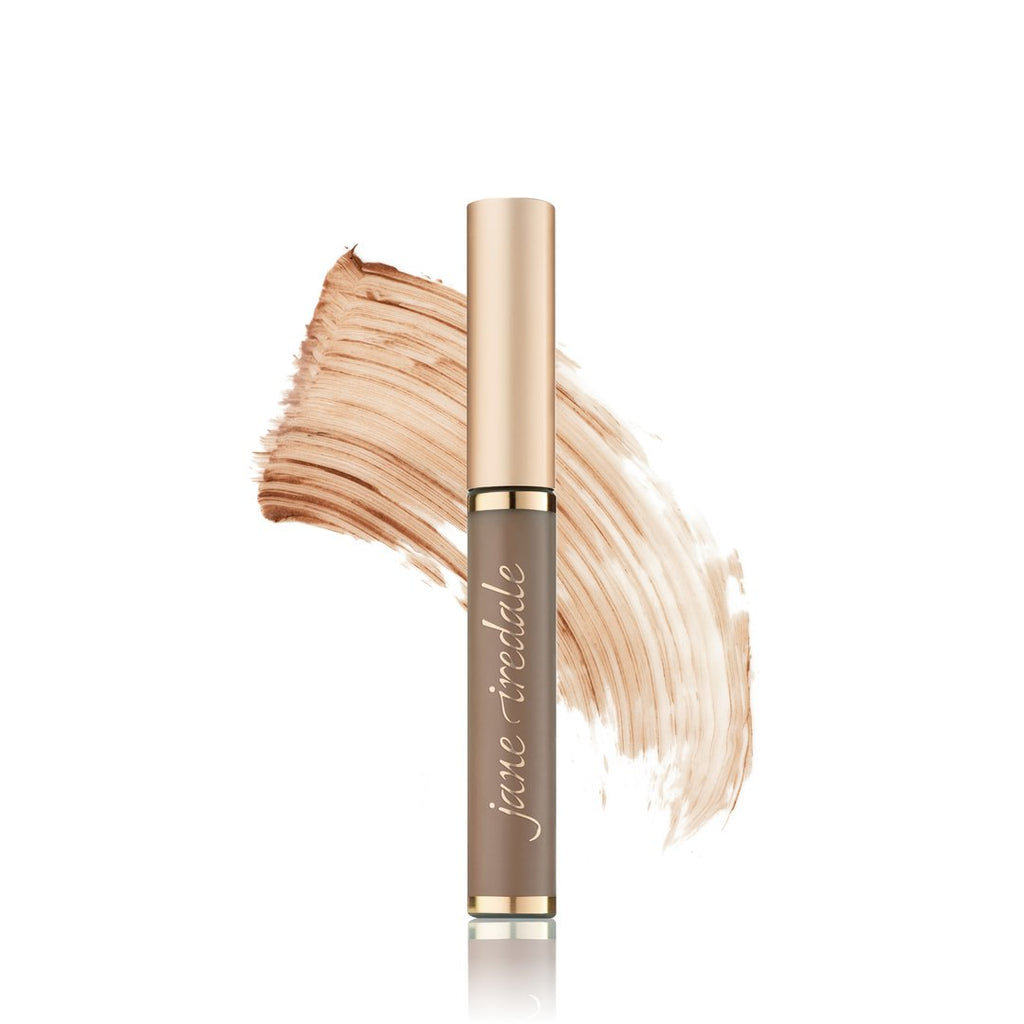 JANE IREDALE Brow Gel