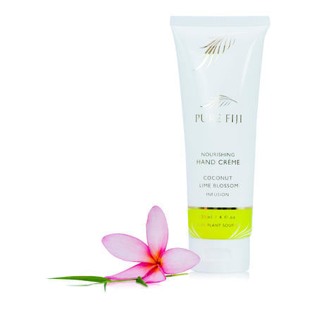 Nourishing Hand Cream 120ml