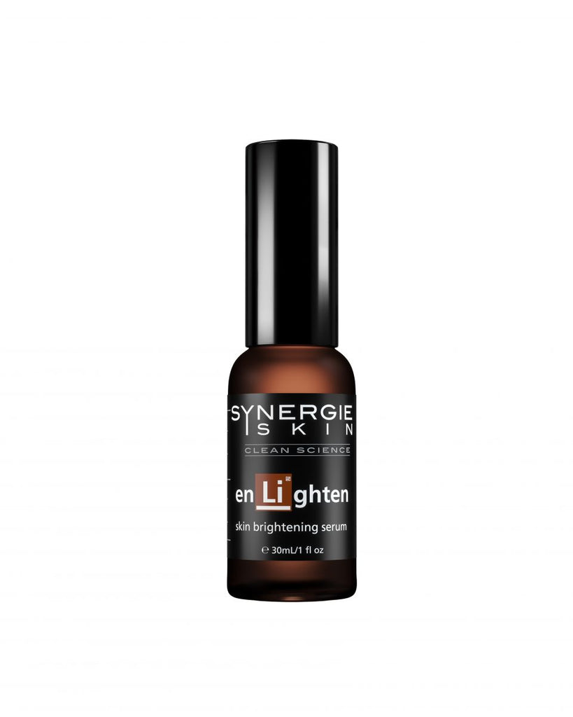 Synergie Enlighten - skin brightening serum