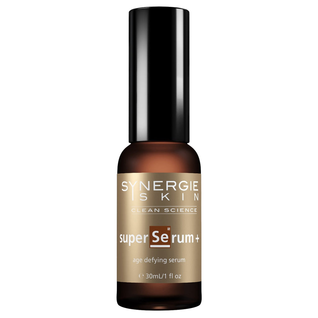 Synergie Superserum+