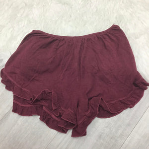 Brandy Melville - One Size