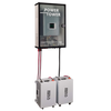 POWER TOWER The Ultimate Off Grid System 6000W / Up to 60kWh