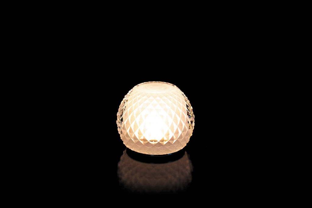 Jupiter V2 Cordless Lamp-Rechargeable-Battery-Operated-LED-Table-Lamps-Insight Cordless Lighting
