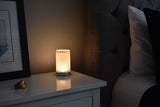 Pillar V2 Cordless Lamp-Rechargeable-Battery-Operated-LED-Table-Lamps-Insight Cordless Lighting