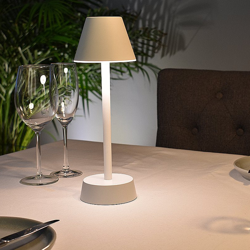 Sofia Empire Cordless Lamp-Rechargeable-Battery-Operated-LED-Table-Lamps-Insight Cordless Lighting