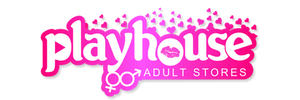 Playhouse Adult Store