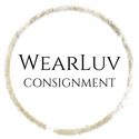 WearLuv Consignment