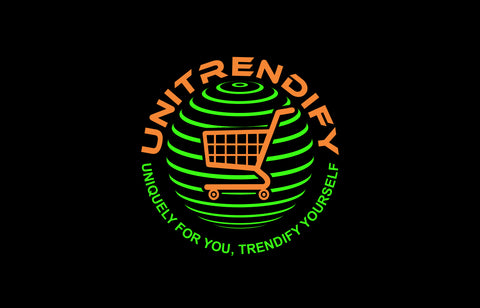 Home Shopping Online | Unitrendify Online Store Review