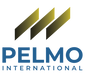 PELMO International Inc