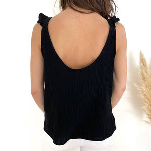 Womens fashion casual camisole RY87
