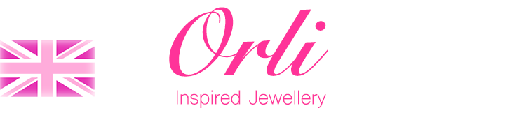 OrliJ wholesale