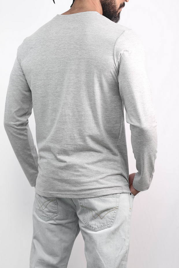 Qena Long Sleeve