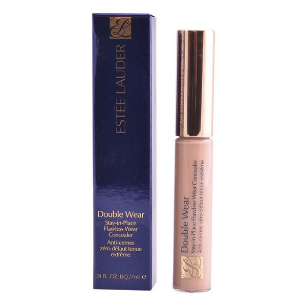 Correcteur facial Double Wear Estee Lauder