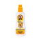 Gel Protecteur Solaire Sunscreen Spray Australian Gold SPF 15 (237 ml)