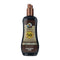 Spray Protecteur Solaire Sunscreen Australian Gold SPF 50 (237 ml)