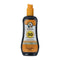 Spray Protecteur Solaire Sunscreen Australian Gold SPF 30 (237 ml)