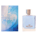 Parfum Homme Wave For Him Hollister EDT