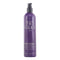 Shampooing Bed Head Dumb Blonde Tigi (400 ml)
