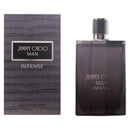 Parfum Homme Jimmy Choo Man Intense Jimmy Choo EDT