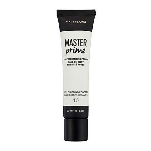 Pré base de maquillage Pore Minimizing Maybelline (30 ml)