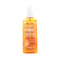 Huile protectrice Delial SPF 50+ (150 ml)