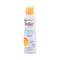 Brume Solaire Protectrice Delial SPF 50+ (200 ml)