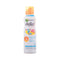 Brume Solaire Antisable Delial SPF 50+ (200 ml)