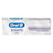 Dentifrice Blanchissant Oral-B (75 ml)