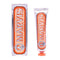 Dentifrice Protection Quotidienne Ginger Mint Marvis