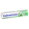 Dentifrice Gencives Saines et Dentes Fortes Vademecum (75 ml)