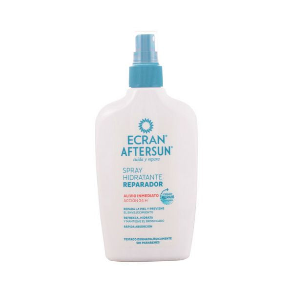 Spray AfterSun Ecran 1019