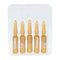 Ampoules Eye laCabine (10 x 2 ml)