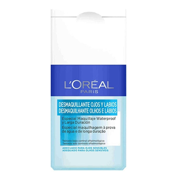 Démaquillant L'Oreal Make Up