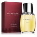 Parfum Homme Burberry EDT (50 ml)