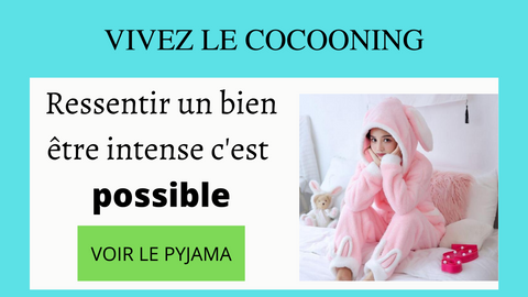 Collection Pyjama Pilou Pilou Femme