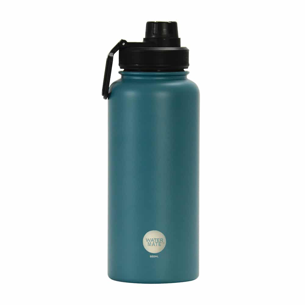 401ST Watermate Stainless - TEAL 950ML