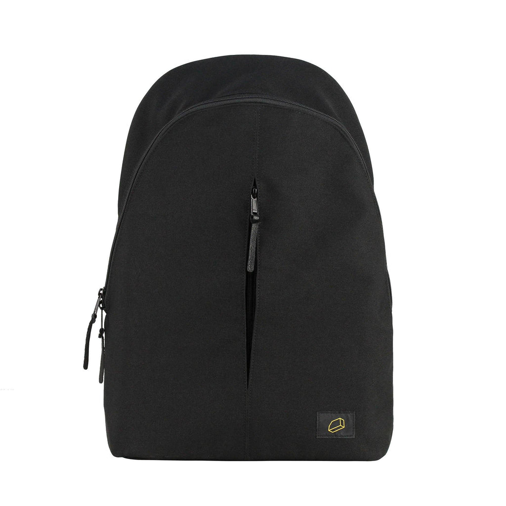 Drum&BassArena Backpack