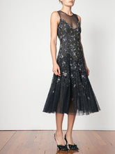Load image into Gallery viewer, Moss and Spy Oletta Dress