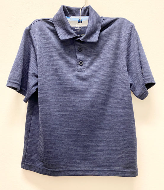 Champion Navy Shirt