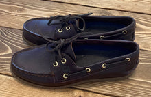 Load image into Gallery viewer, Sperry Men's (Teen) Loafers