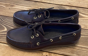 Sperry Men's (Teen) Loafers