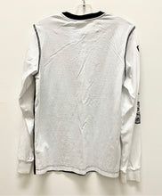 Load image into Gallery viewer, Diesel L/S Shirt