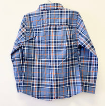 Load image into Gallery viewer, Children's Place Plaid Shirt
