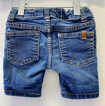 Load image into Gallery viewer, JOE'S Denim Shorts