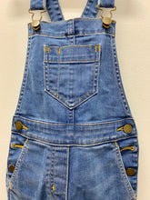 Load image into Gallery viewer, CrewCuts Overalls