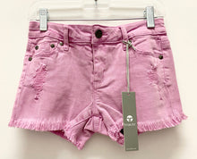 Load image into Gallery viewer, Tractor Pink Shorts