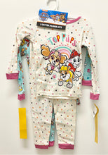 Load image into Gallery viewer, Paw Patrol Pajama Set