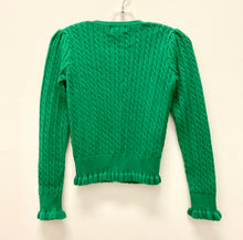 Load image into Gallery viewer, Ralph Lauren Knit Cardigan