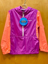 Load image into Gallery viewer, Colombia Wind Breaker Jacket