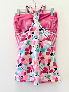 Gymboree 2 Piece Athletic Outfit